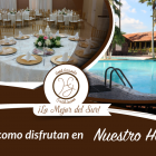 hotel-gualiqueme-servicios