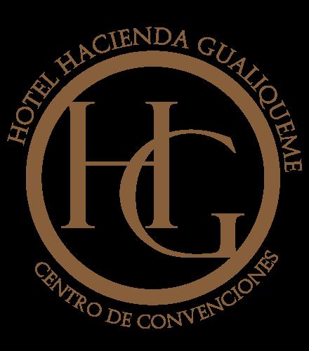 Hotel Hacienda Gualiqueme